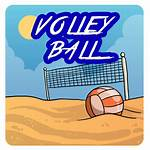 Volleyball Play