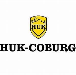 Huk Coburg Beitrag Berechnen : huk arbeitspl tze news region coburg ~ Themetempest.com Abrechnung