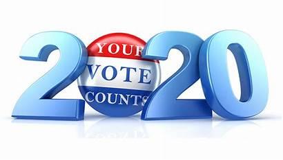 November Georgia Election Primary