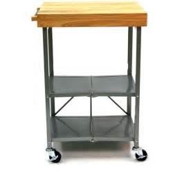 kitchen island home depot folding metal cart foldable kitchen black carts on wheels