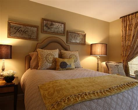 country furniture style room design ideas bedroom decorating ideas style bedroom house