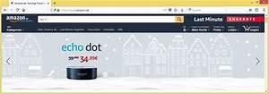 Packstation Adresse ändern : amazon ihre bestellung wurde storniert von support kontakt krug ~ Orissabook.com Haus und Dekorationen