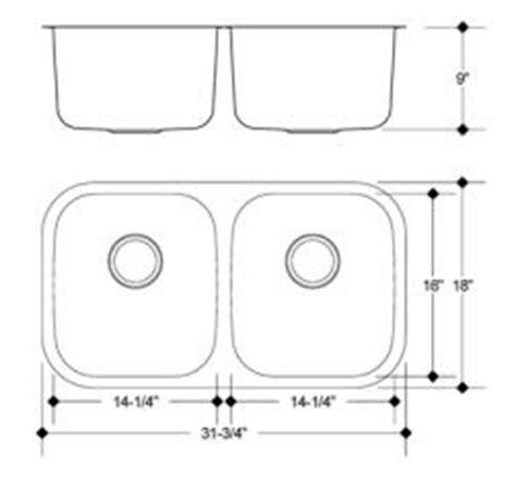 li 5050 sanremo c tech i undermount kitchen sink stainless