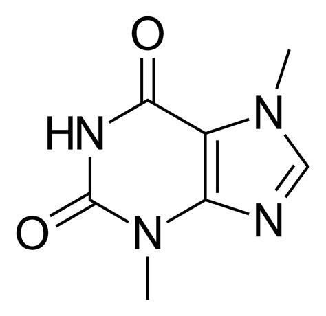 chemical formula for chocolate www pixshark com images