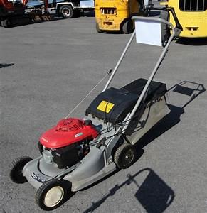 Tondeuse Autotractée Honda Prix : tondeuse autotractee honda hrb476c sxe 47 cm ~ Maxctalentgroup.com Avis de Voitures