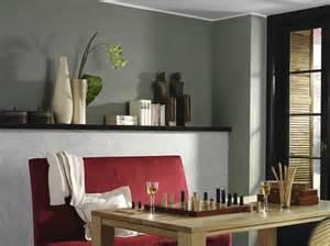 dekorative wandgestaltung mit farbe wandgestaltung mit farbe dachgeschoss kreative wandgestaltung mit farbe wanddesign ideen