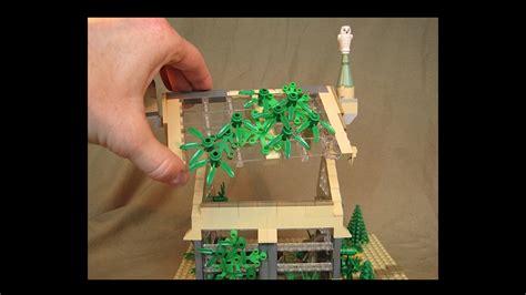 lego ideas product ideas harry potter hogwarts