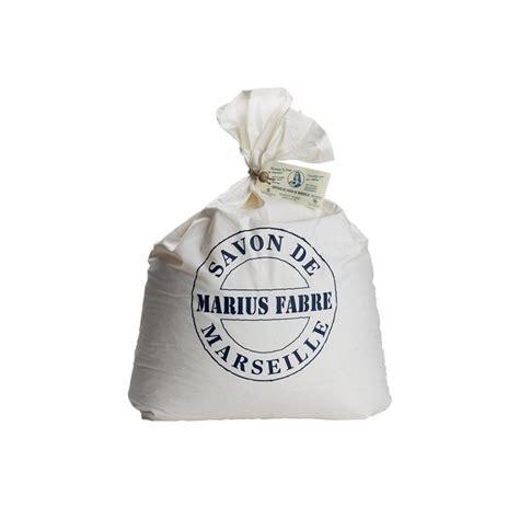 savon de marseille pour le linge copeaux de savon de marseille pour le linge marius fabre 5kg