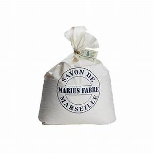 Savon De Marseille Fabre : copeaux de savon de marseille pour le linge marius fabre 5kg ~ Dailycaller-alerts.com Idées de Décoration