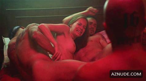 Havoc Nude Scenes Aznude