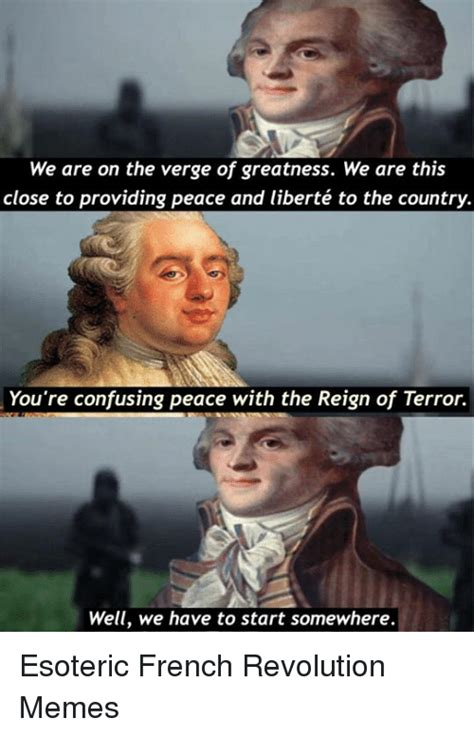 French Revolution Memes - 25 best memes about reign of terror reign of terror memes