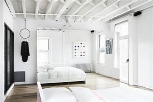 Moderne Wohnungseinrichtung Ideen : moderne wohnungseinrichtung zwei designerkonzepte mit charme ~ Markanthonyermac.com Haus und Dekorationen