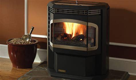 Wood Pellet Fireplace by Harman Advance Pellet Stove Seed Pellet Stoves Wood