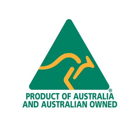 kangaroo logo uggs