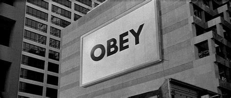 america revealed  role  obedience  society