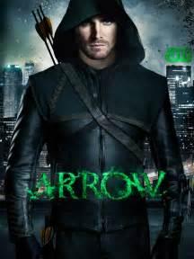 Assistir Arrow 5ª Temporada Episódio 17 – Dublado Online