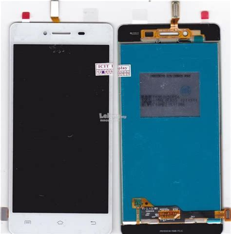 vivo y51 lcd display with touch scr end 4 25 2020 12 pm