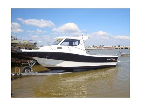 Fishing Boats For Sale Portugal by Used Pilothouse Power Boats For Sale In Portugal Boats