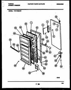 Gibson Air Handler Wiring Diagram