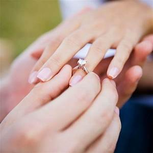 this rule about the cost of engagement rings is dead say With wedding ring cost rule