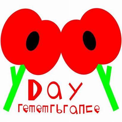 Poppy Remembrance Svg Clip Clipart 1024 Icon