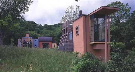 private client michael graves architecture design