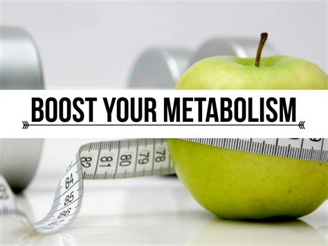 how to boost your metabolism ways to boost your metabolism smt lifestyle