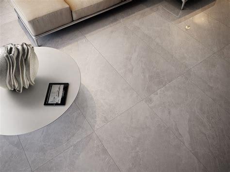 piastrelle la faenza gres porcellanato lappato effetto marmo serie luni