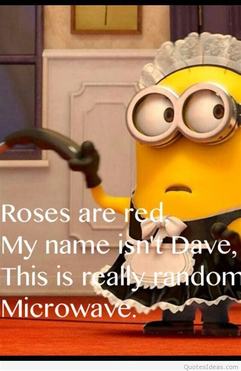 summer minions quotes cartoons sayings  images