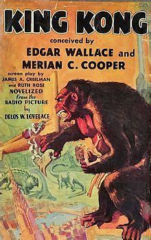 King Kong - Wikipedia