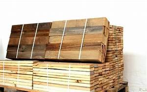 Wandverkleidung Holz Landhaus : holzpaneele aussen wandverkleidungen montage altholz unterkonstruktion wandverkleidung holz ~ Eleganceandgraceweddings.com Haus und Dekorationen
