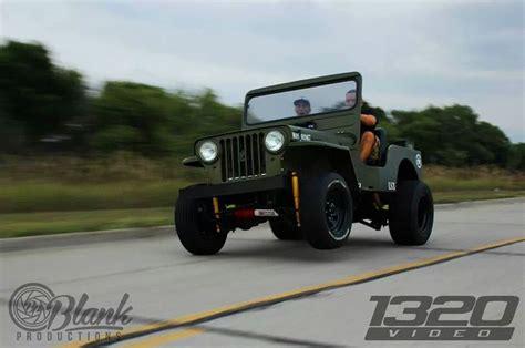 willys jeep lsx lsx jeep car stuff pinterest
