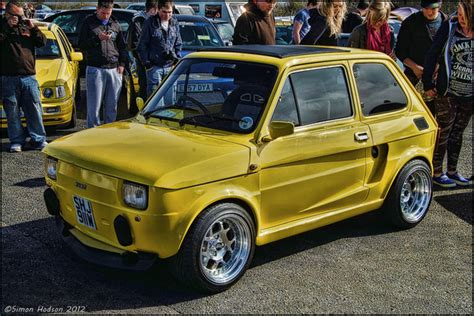 Fiat Photo by Topworldauto Gt Gt Photos Of Fiat 126 Photo Galleries