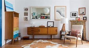 Objet Vintage Deco : comment cr er une d co vintage avec des objets chin s ~ Teatrodelosmanantiales.com Idées de Décoration