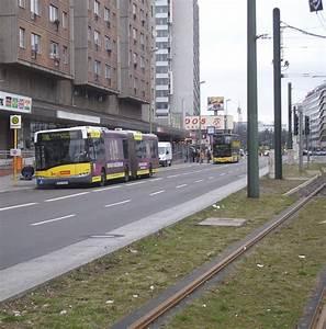 Berlin Ulm Bus : solaris urbino 18 in berlin busse ~ Markanthonyermac.com Haus und Dekorationen