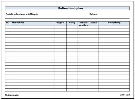 checkliste excel vorlage exemple cv etudiant
