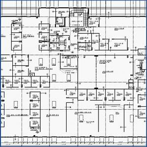 Industrial Electrical Panel Wiring Diagrams : the importance of following a commercial electrical wiring ~ A.2002-acura-tl-radio.info Haus und Dekorationen