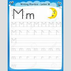 Kids Homework Sheets Chapter 1 Worksheet Mogenk Paper Works