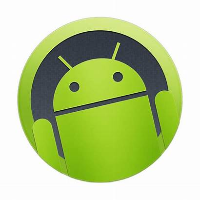 Android Ion Manager Games Memory App