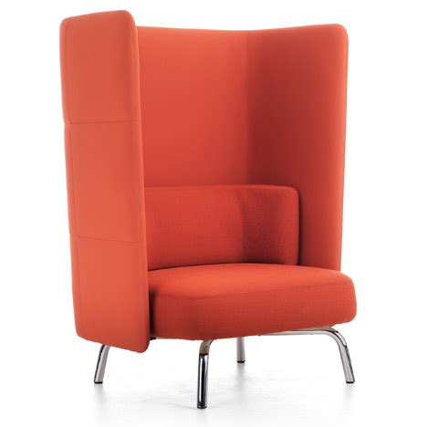 31338 save more furniture better furniture feel save with portus by lammhultssourceyour