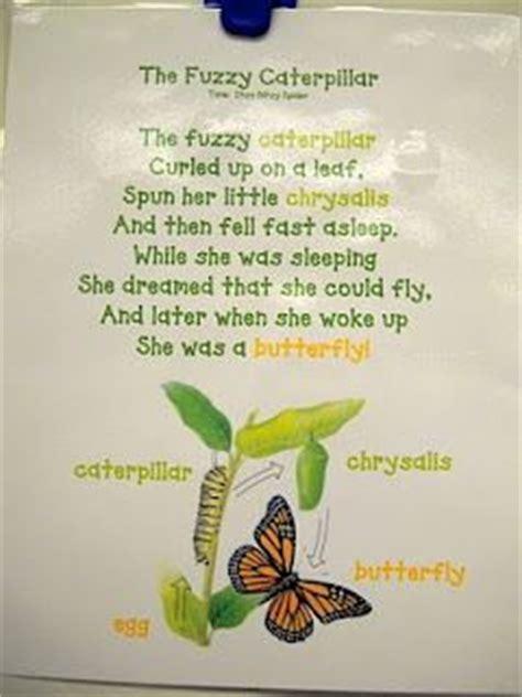 caterpillar song caterpillar activities 847 | e8461527c4e529e557c5d5fdec8f9a59