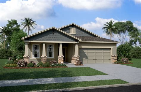 beazer home design studio bayview home plan in the reserve at pradera riverview fl