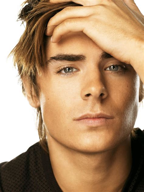 zac efron pictures nice zac efron pictures