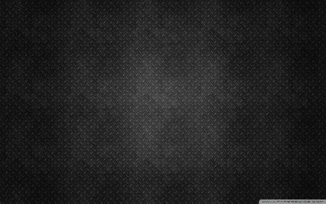 Wallpaper Black Background by Black Background Metal 4k Hd Desktop Wallpaper For 4k