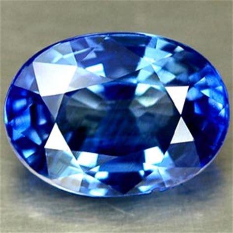 pedras preciosas diamante  esmeralda cultura mix