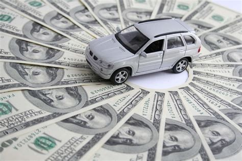 6 Tips To Getting The Best Deal On A Car Title Loan