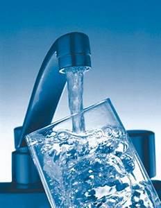 Kochendes Wasser Aus Dem Hahn : weltwassertag reines wasser f r eine gesunde welt pfaffenhofen ~ Orissabook.com Haus und Dekorationen