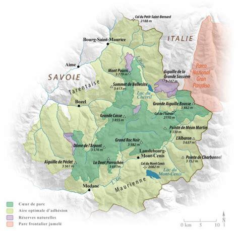 chambre malo parc national parc national de la vanoise