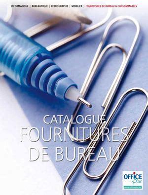 fourniture de bureau catalogue maroc calaméo catalogue office plus de fournitures de bureau