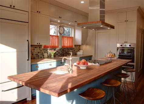 kitchen island with cooktop and sink thinking of a similar island design with cooktop and prep 9430